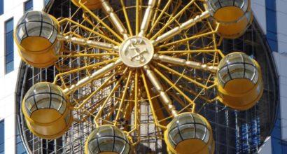 ferris_wheel_30-60_4