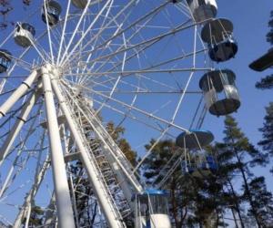 ferris_wheel_cherkasy_1